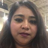 Brenda from Norwalk   Woman   31 years old   Virgo