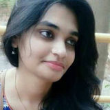 Monsur from Narasaraopet | Woman | 27 years old | Leo