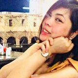 Kai from Doha | Woman | 33 years old | Scorpio