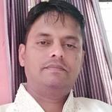 Lovey from Delhi Sabzimandi   Man   40 years old   Aries