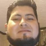 Chikis from Laredo | Man | 34 years old | Sagittarius