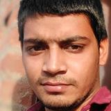 Raj from Auraiya | Man | 27 years old | Libra