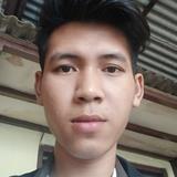 Tejameja from Jakarta | Man | 24 years old | Libra