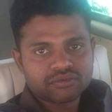 Suresh from Pollachi   Man   32 years old   Sagittarius