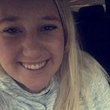 Olivia from Spillville | Woman | 22 years old | Taurus