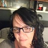 Carm from Richmond   Woman   50 years old   Aries