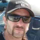 Jamesy from Mandurah | Man | 38 years old | Scorpio