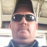 Dut from Rolling Fork | Man | 36 years old | Scorpio