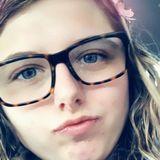 Heather from Lockport | Woman | 23 years old | Sagittarius