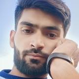 Waseem from Delhi Paharganj | Man | 23 years old | Aries