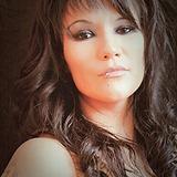 Strongwolf from Saskatoon   Woman   30 years old   Scorpio