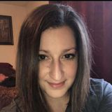 Anna from Brownsville | Woman | 37 years old | Leo