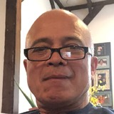 Somar from Owings Mills | Man | 61 years old | Capricorn