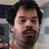 Alex from Norwalk   Man   36 years old   Capricorn
