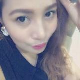 Cheska from Petaling Jaya | Woman | 32 years old | Cancer