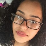 Jaz from Jersey City | Woman | 28 years old | Libra