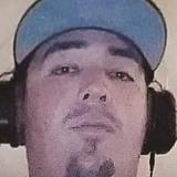 Themaniak from San Bernardino | Man | 27 years old | Aries