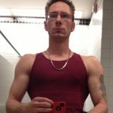 Tyler Durdin from La Salle | Man | 40 years old | Leo