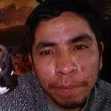 Thomaspeters from Kamloops | Man | 28 years old | Libra