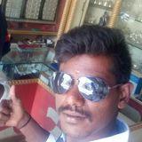 Chinni from Chik Ballapur | Man | 28 years old | Leo