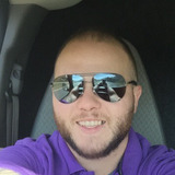 Fluffy from Summersville | Man | 32 years old | Aquarius