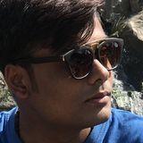 Jaydeep from Amreli   Man   28 years old   Aries