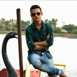 Neel from Gangtok   Man   27 years old   Cancer