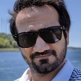 Kishan from Chelsea | Man | 27 years old | Sagittarius