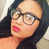 Tonilove from Fort Lauderdale | Woman | 29 years old | Scorpio