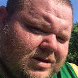 Kev from Newport | Man | 36 years old | Sagittarius