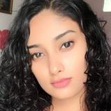 Himaldanushk6D from Kuala Lumpur | Woman | 29 years old | Aquarius