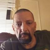 Den from Carmi | Man | 52 years old | Scorpio
