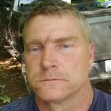 Mack from Salisbury | Man | 53 years old | Leo