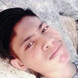 Muhammadnifail from Puchong | Man | 21 years old | Taurus