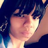 Shii from Buffalo | Woman | 26 years old | Gemini