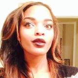 Tati from Westwood | Woman | 26 years old | Libra