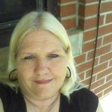 white women in Hartford, Alabama #10