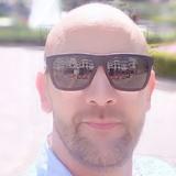Massari from Chelles | Man | 39 years old | Sagittarius