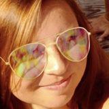 Dani from Toledo | Woman | 31 years old | Taurus