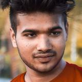 Aarav from Damoh | Man | 21 years old | Gemini