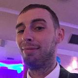 Marcusjon from Hailsham | Man | 28 years old | Pisces