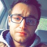 Romeo from Porto-Vecchio | Man | 22 years old | Aquarius
