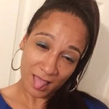 Christina from Michigan City | Woman | 34 years old | Leo