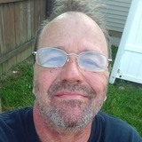 Cjack34Vx from Grove City | Man | 56 years old | Pisces