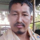 Hemendra from Tezpur | Man | 43 years old | Capricorn