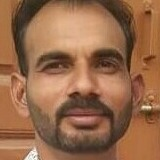 Raman from Abohar   Man   35 years old   Pisces