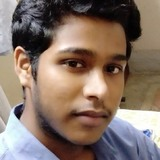 Ron from Balurghat | Man | 21 years old | Virgo