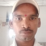 Ajaysingh from Sathupalli | Man | 29 years old | Gemini