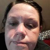 Lindsay from Fredonia | Woman | 35 years old | Gemini