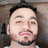 Rana from Oak Creek | Man | 26 years old | Libra